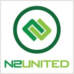 N2United-East Finchley Business Network