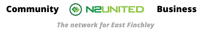 N2United Community and Business Network