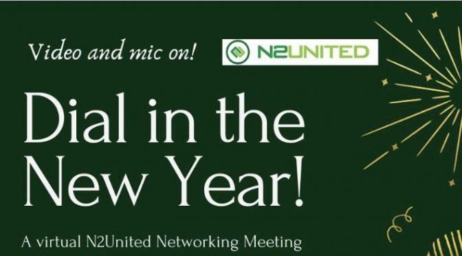 Meeting: January 2021